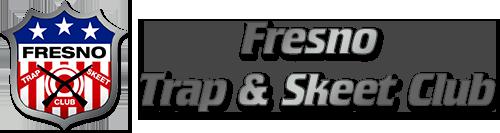 Fresno Trap & Skeet